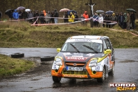 6. Autó-Soft Rally 2015
