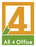 All 4 Office